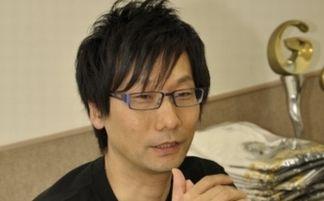 Kojima_Hideo.jpg