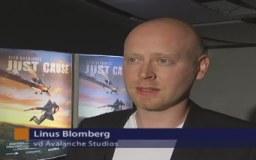 LinusBlomberg.jpg