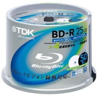TDK_BD_.jpg
