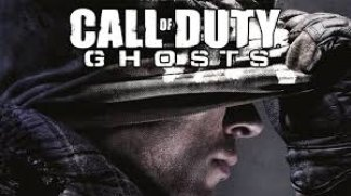 Ps4call of dutyghosts30fps ps4call of dutyghosts30fps voltagebd Choice Image