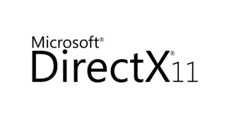 directx11.png