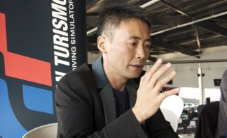 kazunori-gt6-interview-638x389.jpg