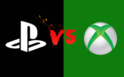 ps4_vs_xboxone.png
