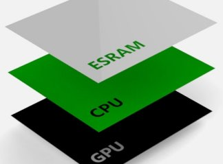 xbox-one-cpu-gpu-esram.jpg