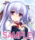 sample03.jpg