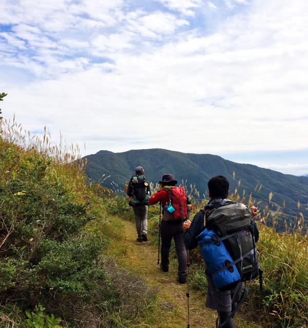 hikecamp201301.jpg