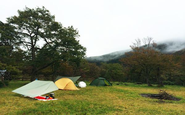 hikecamp201303.jpg