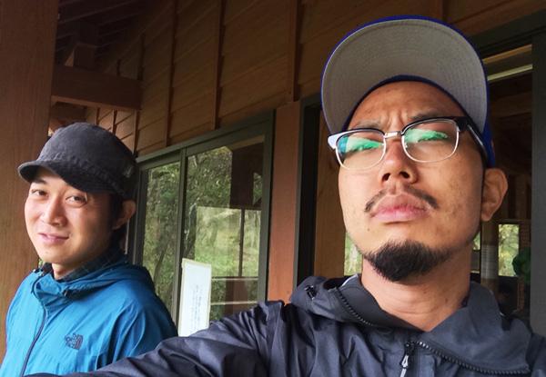 hikecamp201306.jpg