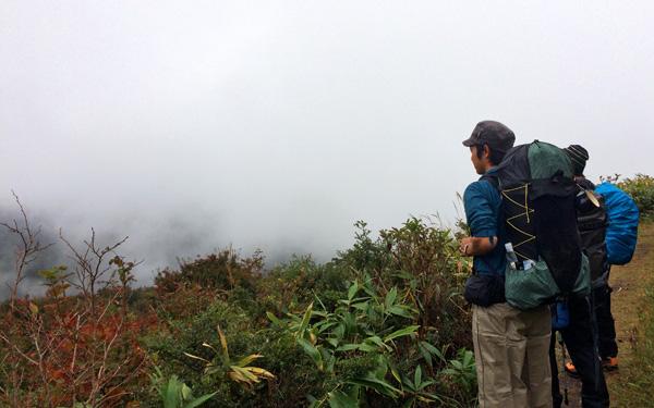 hikecamp201309.jpg