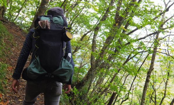 hikecamp201313.jpg