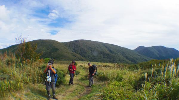 hikecamp201316.jpg