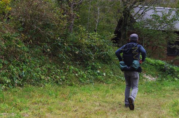 hikecamp201321.jpg