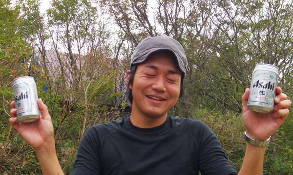 hikecamp201322.jpg