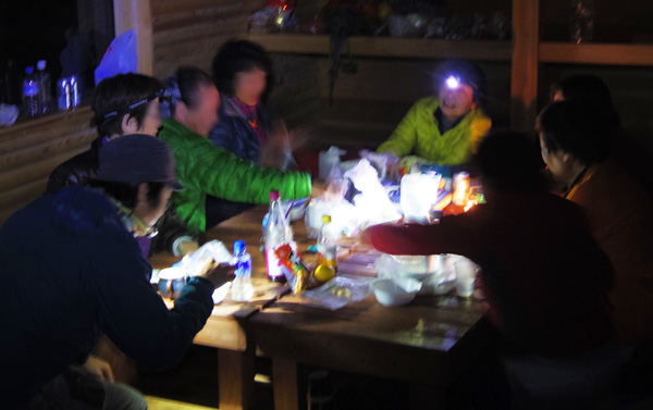 hikecamp201330.jpg