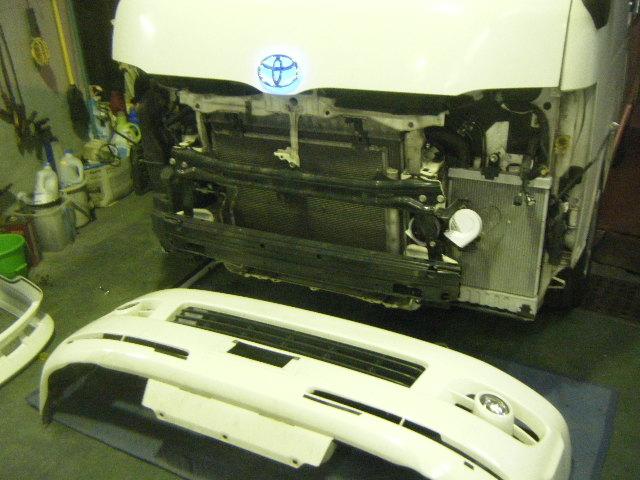 DSCF8060.jpg