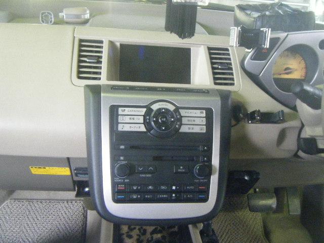 DSCF8070.jpg
