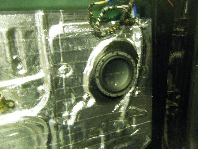DSCF8361.jpg