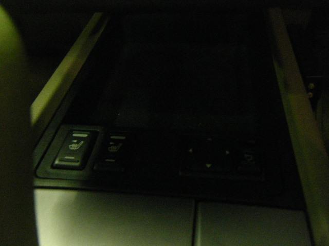 DSCF8394.jpg