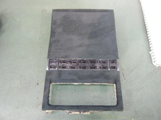 DSCF8406.jpg