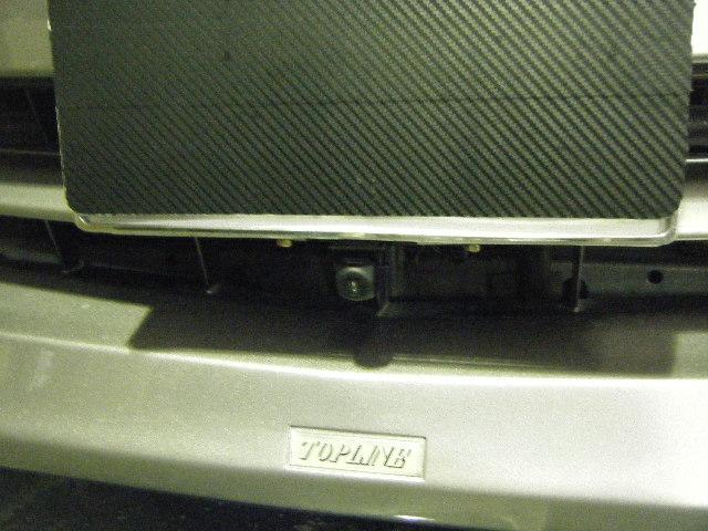 DSCF8804.jpg