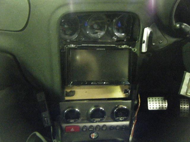 DSCF8850.jpg