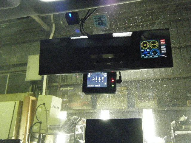 DSCF8921.jpg