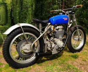 BSA-Motorbike.jpg