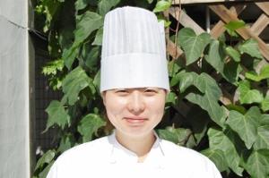 koyama (300x199)