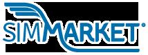 simmarket logo