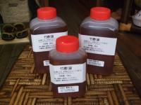 2013_052313・5・23竹酢液0003
