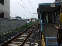 2013_060613・6・6貝塚0004