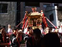 2013_072413・7・24祭り0017
