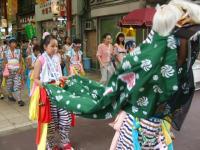 2013_072413・7・24祭り0006