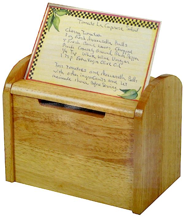 FoxRun-Craftsmen-4098-Wood-Recipe-Box-3-x-5.jpg