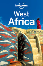WestAfrica.jpg