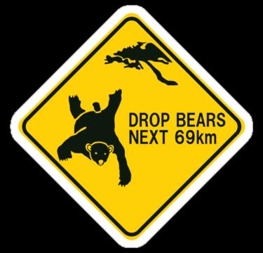 Drop_bear_panneau.png
