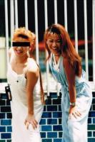 199508b_東洋001
