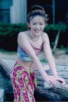 199606c_東洋003