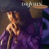 DrJohn