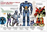 giant_robots