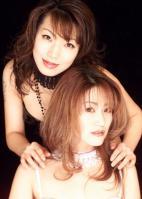 tsukiko33