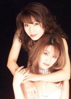 tsukiko38