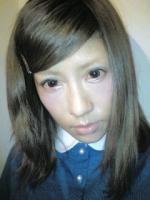yamazaki007