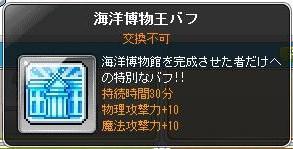 131113_190401.jpg