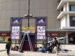 5月24日福岡14