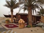 6月jumeirah bab al shams desert resort spa2