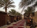 6月jumeirah bab al shams desert resort spa3