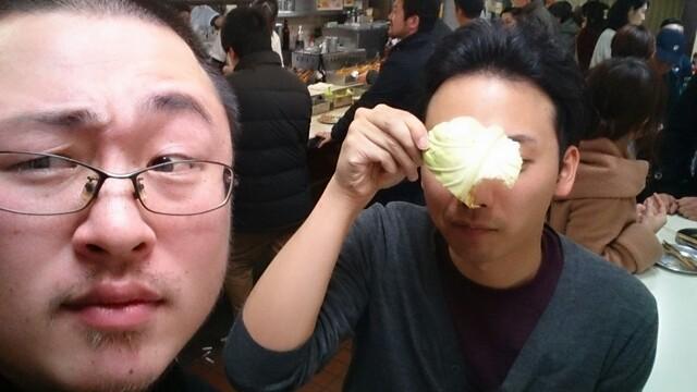 moblog_afac79df.jpg