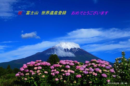 IMG_4255@_convert_20130622105447.jpg