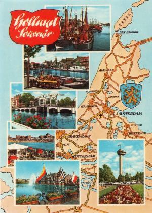 NL-1506685_convert_20130628083850.jpg